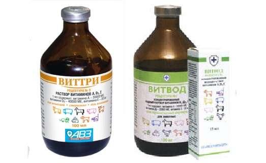 отличное профилактическое средство при инфекционных заболеваниях