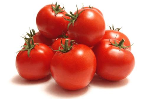 Настало время узнать все секреты хорошего урожая томатов в закрытом грунте.