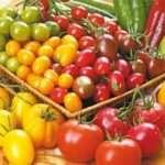Какие томаты будем сажать в 2017 году?