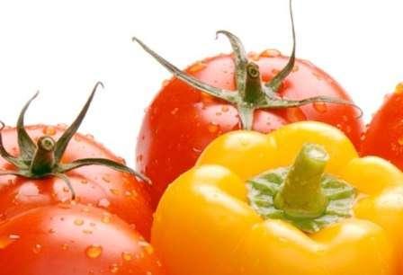 Сегодня, дорогие фермеры и дачники, рассмотрим наиболее эффективные стимуляторы роста для рассады томатов и перца.