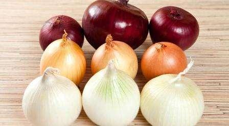 Так, вы можете подобрать для себя лук с ярко выраженной остротой, полуострый или практически лишенный остроты во вкусе, так называемый салатный.