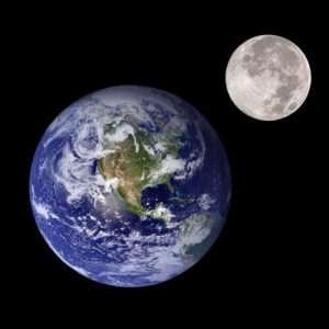 Нет никаких научных объяснений, что Луна в Близнецах хуже скажется на урожайности, чем, к примеру, Луна в Раке.