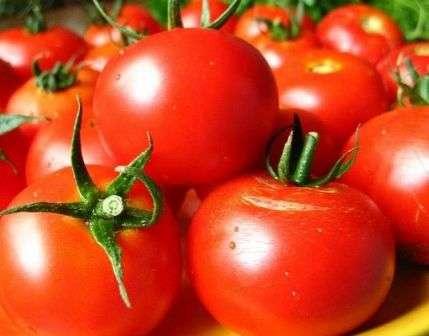 Подготовка семян томатов к посадке на рассаду — важный этап, который не стоит игнорировать.