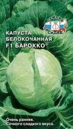 К болезням ранняя и среднеранняя капуста не проявляет особенной стойкости.