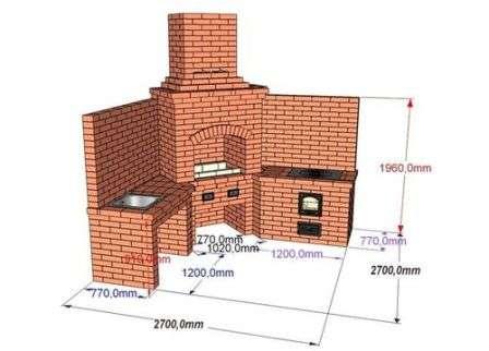 Просторная постройка с площадкой для кресел или шезлонгов предполагает такой расчет: 4 м² на одного человека.