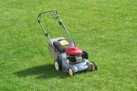 На что стоит обратить внимание при выборе газонокосилки