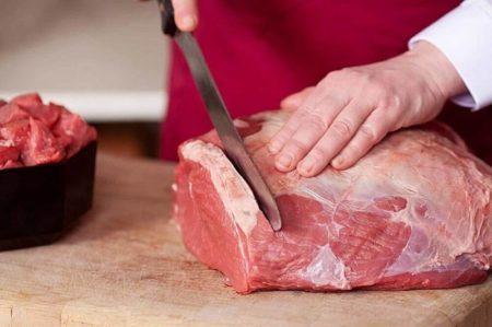 Преимущества покупки оборудования для переработки мяса у надежного поставщика