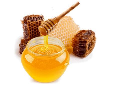 Преимущества приобретения товаров для пчеловодства у надежного поставщика