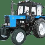 Особенности и правила выбора запчастей к тракторам