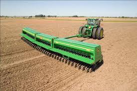 Особенности выбора запчастей для ремонта сельскохозяйственной техники