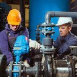 Преимущества приобретения промышленного технического оборудования у надежного поставщика