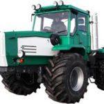Простота и удобство приобретения трактора у надежного поставщика