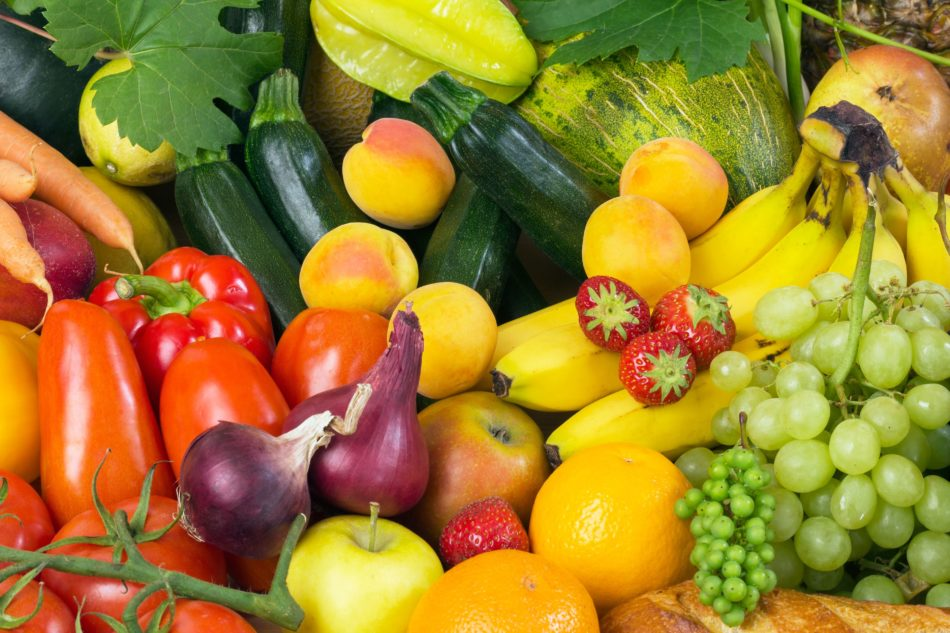 Комплексное удобрение борофоска: состав, как применять на огороде, дозировки