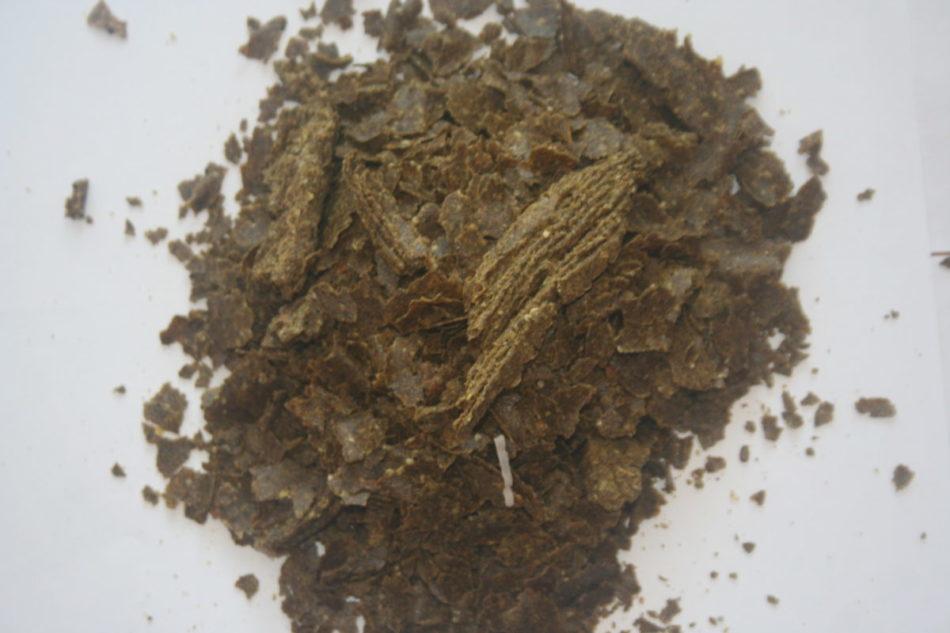 Горчичный жмых: применение в огороде как антисептик и удобрение. Отзывы садоводов