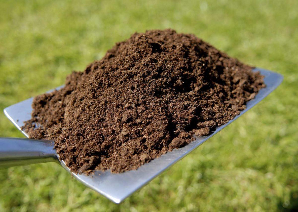 бактерии для переработки навоза