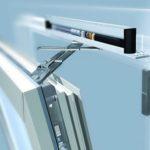 Самостоятельная регулировка балконной пластиковой двери: способы и методы