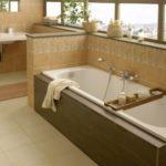 Чугунная ванна: преимущества, виды, правила выбора и установки своими руками