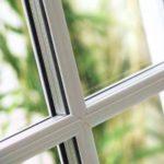 Герметичность пластикового окна: методы проверки герметичности и способы устранения неполадки
