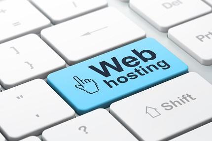Почему размещение сайта осуществляется на хостинге и зачем он нужен