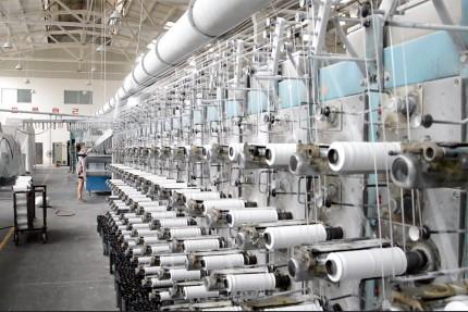 Технология изготовления полипропиленовых мешков и перечень применяемых материалов