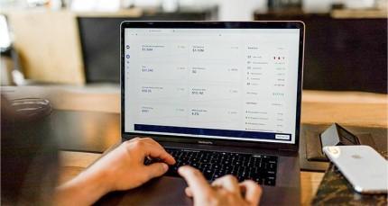 Как быстро продать товар через интернет: действенные способы и полезные советы