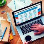 Как сделать свой сайт популярным: способы и полезные советы