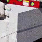 Укладка газобетонных блоков: преимужества материала и технология кладки блоков