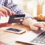 Как оформить кредит через интернет: основные способы и правила