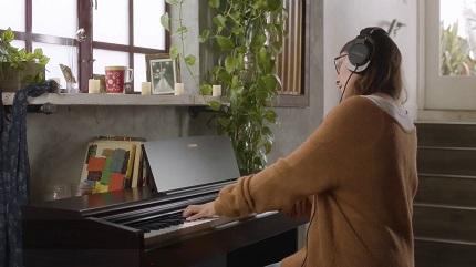 Магазин для музыкантов МузZone: его преимущества и ассортимент
