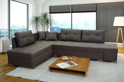 Ремонт дивана своими руками: подготовка и процесс работ
