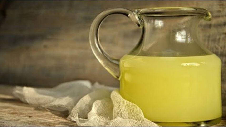 Молочная сыворотка для растений – как пользоваться для рассады открытого грунта и теплицы