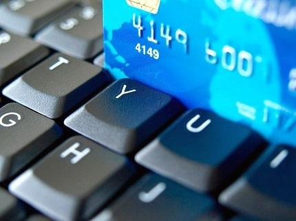 Как обменять электронные деньги: способы, правила и советы
