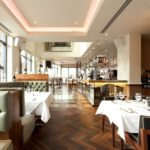 Организация охраны ресторанов: способы, правила и требования