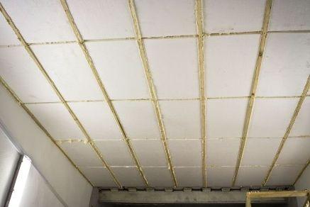 Утепление стен пенопластом изнутри: плюсы и минусы применения