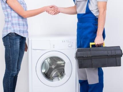 Поломалась стиральная машина: распространенные причины неисправностей и способы их устранения