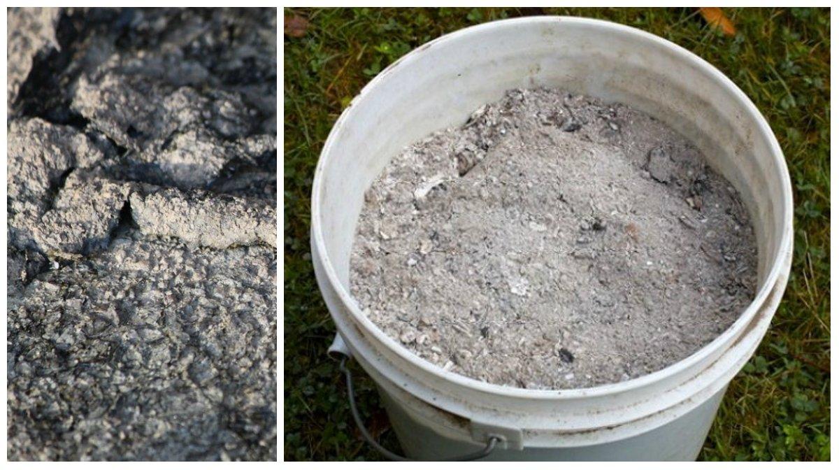 Помидорная ботва как удобрение – применять или нет, способы обезопасить грунт от грибка