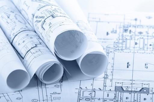 Нюансы создание проекта 1 этажного загородного дома