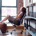 Ремонт в офисе: какие выбираем материалы