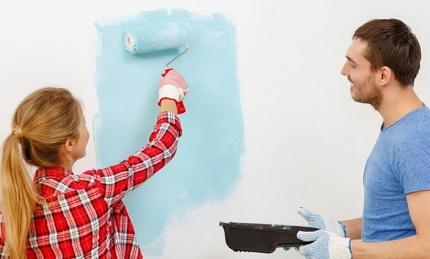 Этапы ремонта в квартире: план работ и советы от мастеров