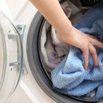 Что делать, если стиральная машина не отжимает: причины и их устранение