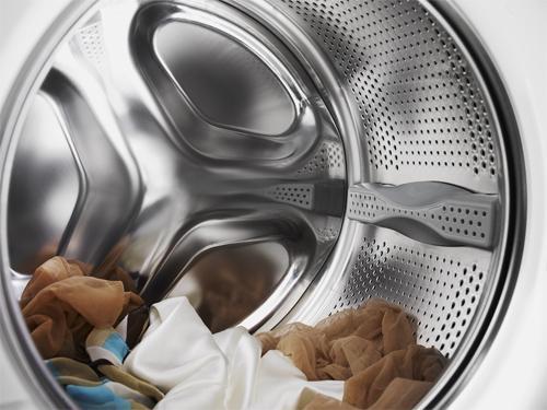 Причины поломки стиральных машин: ремонтируем самостоятельно