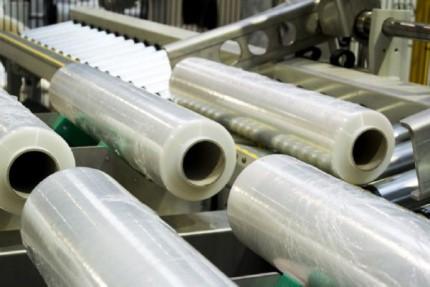 Особенности применения стрейч пленки в сфере строительства и ее главные преимущества