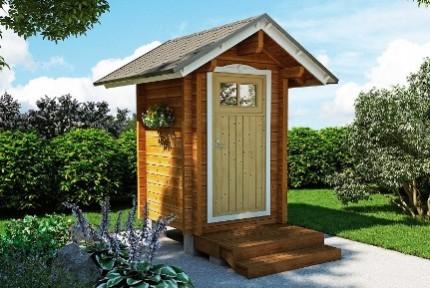 Туалет на даче своими руками: виды и основные этапы строительства туалета