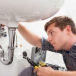 Запах канализации в ванной комнате: причины появления и способы устранения неприятного запаха
