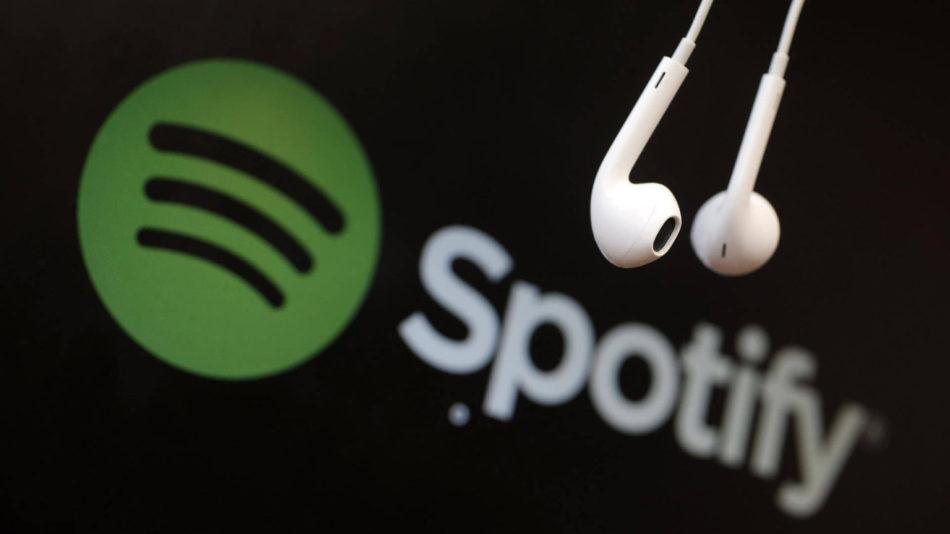 Раскрутить аккаунт Spotify без сложностей и проблем