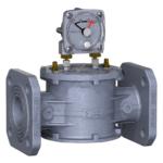 Практичность приобретения промышленного газового фильтра у надежного и проверенного поставщика