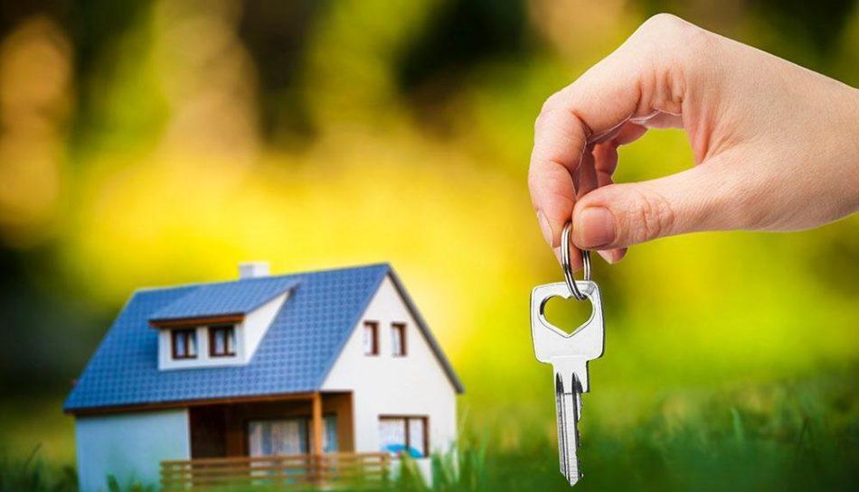 Как продать дом с земельным участком выгодно и быстро