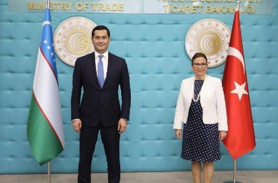 Насколько важно быть в курсе новостей Узбекистана