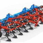 Преимущества приобретения почвообрабатывающей техники у надежного поставщика