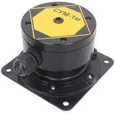 Сигнализатор СУМ-1М – практичное и выгодное решение